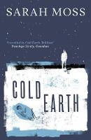 Cold Earth (Paperback)
