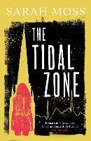 The Tidal Zone (Paperback)