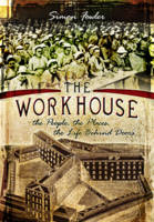 Workhouse (Paperback)