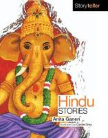 Hindu Stories - Storyteller S. (Paperback)