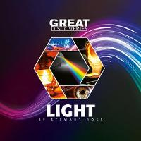 Light - Great discoveries (Paperback)