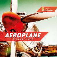 Aeroplane - Great Inventions (Paperback)