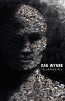 Dau Wyneb (Paperback)