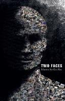 Two Faces (Paperback)