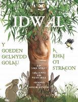 Idwal - Y Goeden Gelwydd Golau a Rhai o'i Straeon (Paperback)