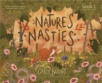 Nature's Nasties (Paperback)