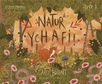 Natur Ych a Fi (Paperback)