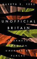 Unofficial Britain