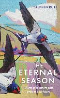 The Eternal Season: Ghosts of Summers Past, Present and Future (Hardback)