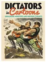 Dictators in Cartoons (Hardback)