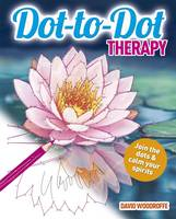 Dot-to-Dot Therapy (Paperback)