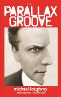 The Parallax Groove (Paperback)