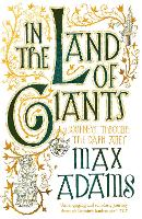 In the Land of Giants (Paperback)