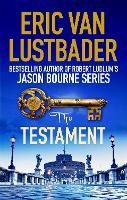 The Testament - Testament 1 (Paperback)