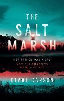 The Salt Marsh (Hardback)