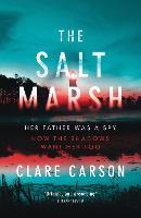 The Salt Marsh (Paperback)