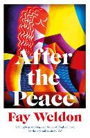 After the Peace (Paperback)
