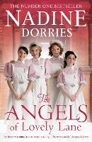 The Angels Of Lovely Lane (Paperback)
