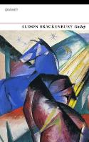 Gallop: Selected Poems (Paperback)