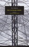 The Catalan Poems (Paperback)