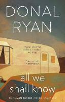 All We Shall Know (Paperback)