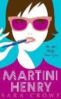 Martini Henry (Paperback)
