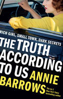 The Truth According to Us (Paperback)
