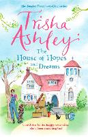 The House of Hopes and Dreams (Paperback)