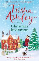 The Christmas Invitation (Paperback)
