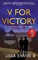 V for Victory (Paperback)