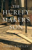 The Hurley Maker's Son (Paperback)