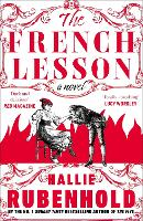 The French Lesson - Henrietta Lightfoot (Paperback)