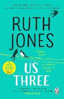 Us Three (Paperback)