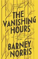 The Vanishing Hours (Paperback)
