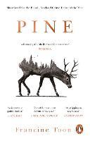 Pine (Paperback)