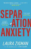 Separation Anxiety (Paperback)