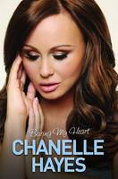 Chanelle Hayes: Baring My Heart (Paperback)