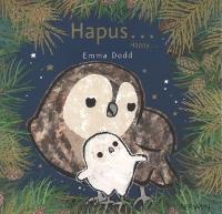 Hapus / Happy (Paperback)