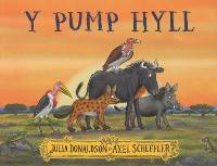 Pump Hyll, Y (Paperback)