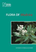 Flora of Madeira (Paperback)