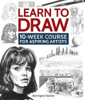 Learn to Draw (Paperback)
