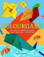 Colourgami