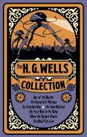 The H.G. Wells Collection (Paperback)