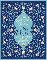 The Kahlil Gibran Collection (Hardback)