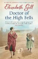 Doctor of the High Fells (Paperback)