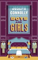 Boys and Girls (Paperback)