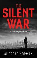 The Silent War (Hardback)