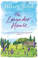 The Lavender House (Hardback)