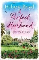 A Perfect Husband (Hardback)