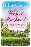 A Perfect Husband (Paperback)